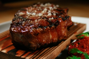28-day-Dry-Aged-Sirloin1