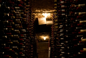 Berns-Steak-House-11162011-Berns-Wine-Cellar-2