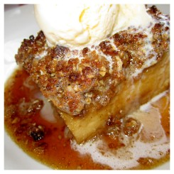 breadpudding_union