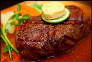 s_black-angus-steakhouse