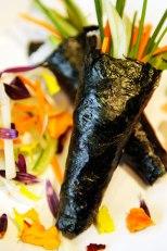 8319d1397674223-sushi-takes-center-stage-kona-cafe-disney-s-polynesian-resort-kii8329333