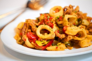 calamari-fried-1