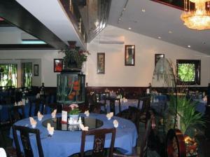 david-chen-chinese-restaurant