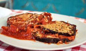 eggplant_parmesan