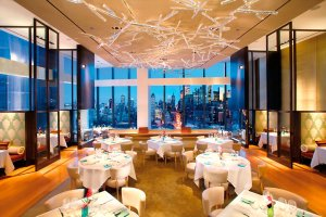 new-york-hotel-restaurant-asiate-dining