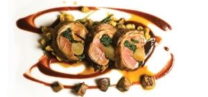 NY_Perilla_Chef-Harold-Dieterle-pan_10688