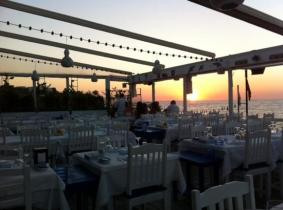 sunset-at-memedof