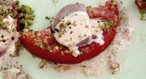 veal_tomato(2)