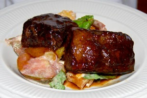 vinegar_hill_house_shortrib_800