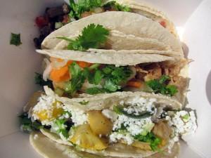 02-Tacos-Choza-Taqueria