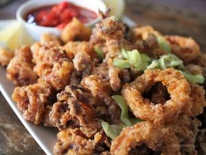 fried-calamari-3