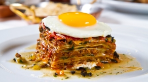 gallery_lasagnabolognese