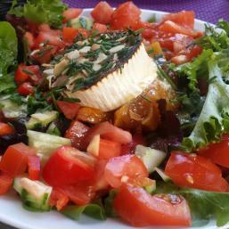 sensational-salad