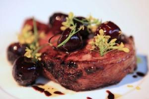 Bedford_Post_Bedford_Grilling_Recipe