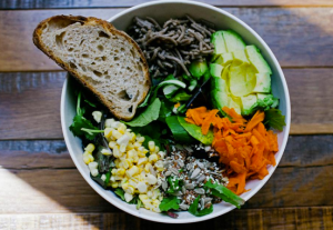 Healthy-fast-casual_sweetgreen