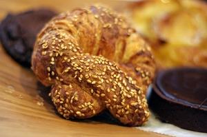 nyc-pretzle-croissant