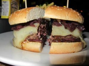 ox-wine-burger-bar