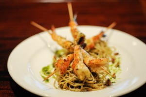 primos-steak-italian-skewers_28_550x370_20111026230820