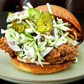Son-of-a-Gun-Chicken-Sandwich-290x290