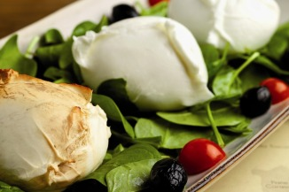 via-veneto-best-italian-in-los-angeles-fresh-bufala-mozzarella_54_990x660_201404220110