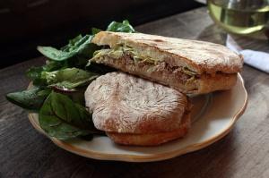 20100224Tarallucci E Vino Sandwich