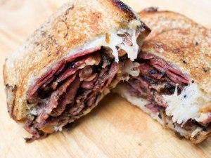 20130220-eisenbergs-reuben-sandwich