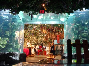 Disney_Animal_Kingdom_Rainforest_Cafe_1
