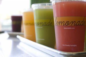 lemonade_restaurant_la