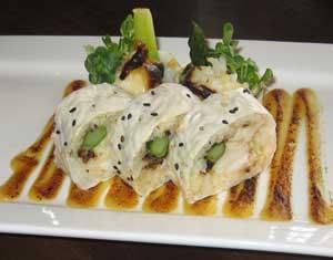 sushi-roku-lobster-roll