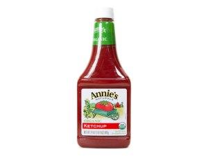 20121023-ketchup-tasting-annies