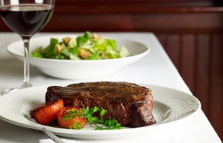 palm-new-york-strip-steak-083010-xlg
