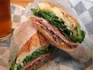 brooklyns-court-st-grocers-makes-the-best-unique-and-creative-sandwiches