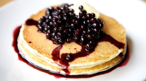 unt_slideshow5_pancakes