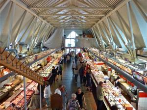 fish-church-feskekorka