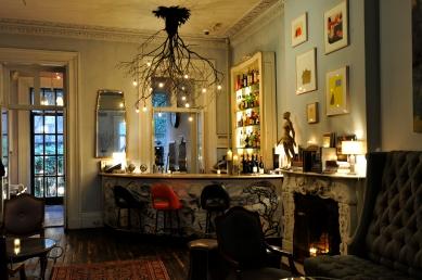 lounge-bar-wide1
