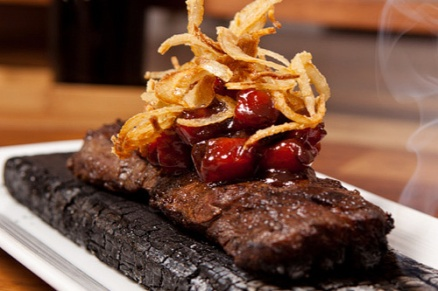 vegas_strip_steak