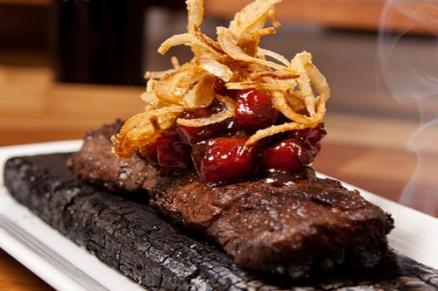 vegas_strip_steak