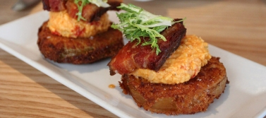 Yardbird_Miami_Brunch_main