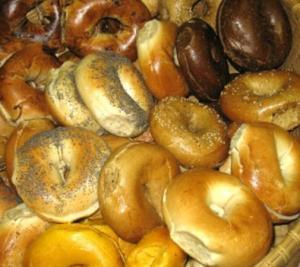 bagel-emporium-of-chappaque
