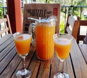 swizzle-inn-rum-swizzle-bermuda