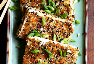 Tofu-Recipes1