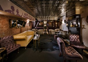 best-bars-and-speakeasys-in-NYC