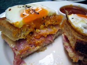 green-grocer-croque-madame-wbmwx3