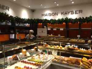 Maison-Kayser