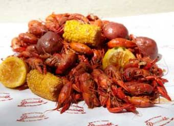 dominicks-crawfish-boil-los-angeles