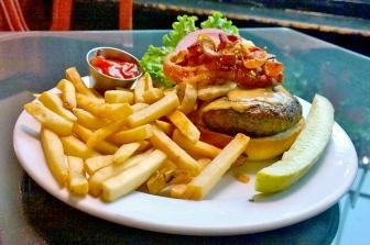 peanutbutter-burger-822
