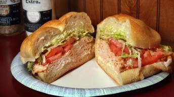 TJN-0829-sandwiches-Swan-Deli