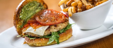 asiago-turkey-burger