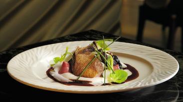 Felix-restaurant-felix-experience-dishes