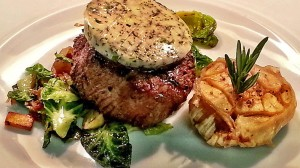 boa-steakhouse-petite-filet-mignon